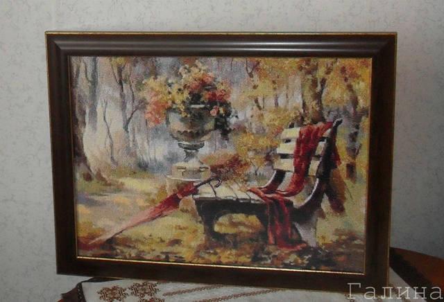 http://images.vfl.ru/ii/1497122214/de071975/17529074_m.jpg