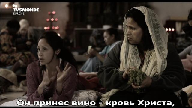 http://images.vfl.ru/ii/1497134350/f8684fd7/17530367_m.png