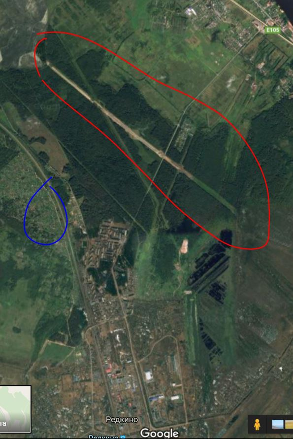 http://images.vfl.ru/ii/1497178596/d7453d2f/17534197.jpg