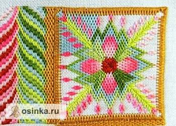 http://images.vfl.ru/ii/1497184483/245df382/17534991_m.jpg