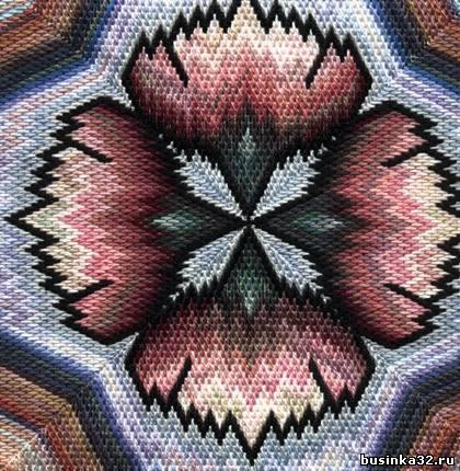 http://images.vfl.ru/ii/1497184483/8a31e90e/17534997_m.jpg