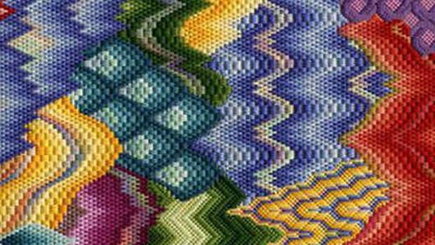 http://images.vfl.ru/ii/1497184746/cdad986c/17535057_m.jpg