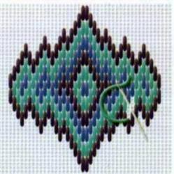 http://images.vfl.ru/ii/1497188287/ec11db89/17535647_m.jpg