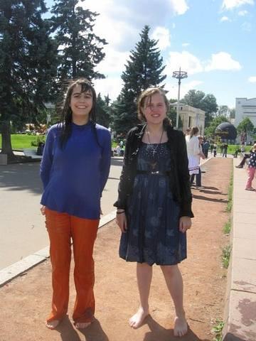 http://images.vfl.ru/ii/1497195526/48aab522/17536981_m.jpg