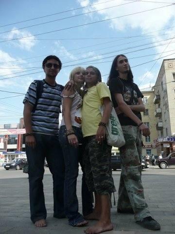 http://images.vfl.ru/ii/1497195526/5c424310/17536982_m.jpg
