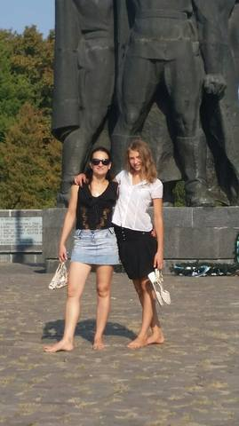 http://images.vfl.ru/ii/1497195526/ec791675/17536980_m.jpg