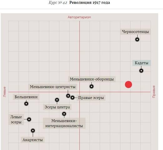 http://images.vfl.ru/ii/1497211388/20dbfbdc/17539645_m.jpg