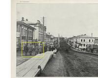 http://images.vfl.ru/ii/1497240040/0fce6feb/17542065_s.jpg