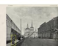 http://images.vfl.ru/ii/1497240326/f3993514/17542088_s.jpg