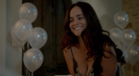 Королева юга - 2 сезон / Queen of the South (2017) WEB-DLRip Все серии
