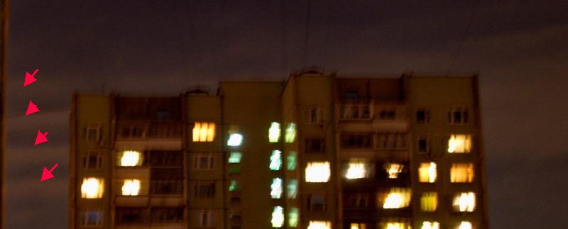 http://images.vfl.ru/ii/1497296676/a363928a/17549921.jpg