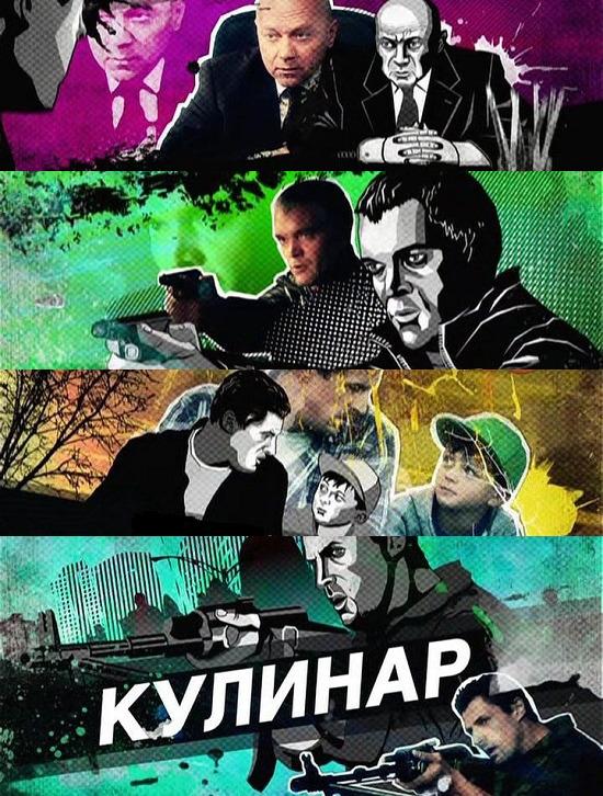 http//images.vfl.ru/ii/17323824/d882f209/17551742.jpg
