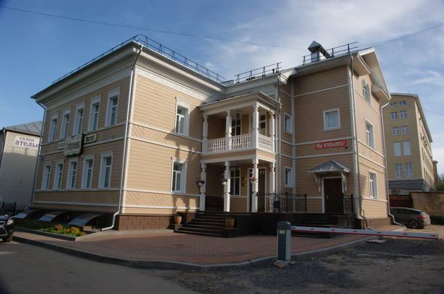 http://images.vfl.ru/ii/1497356331/091fbc29/17556199_m.jpg