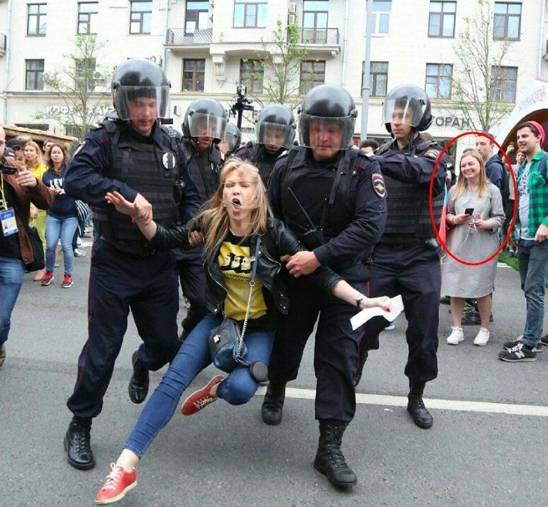 http://images.vfl.ru/ii/1497357275/17153eff/17556302.jpg