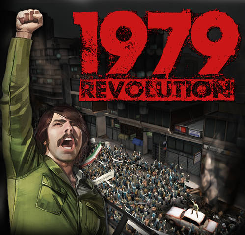 Рецензия 1979 Revolution: Black Friday