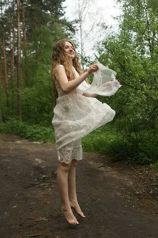 http://images.vfl.ru/ii/1497359614/8180f7ec/17556825_m.jpg
