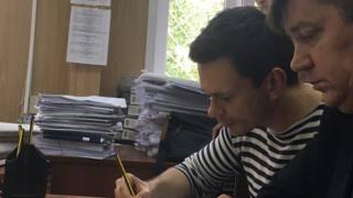 http://images.vfl.ru/ii/1497364435/22ae27c6/17557727_m.jpg