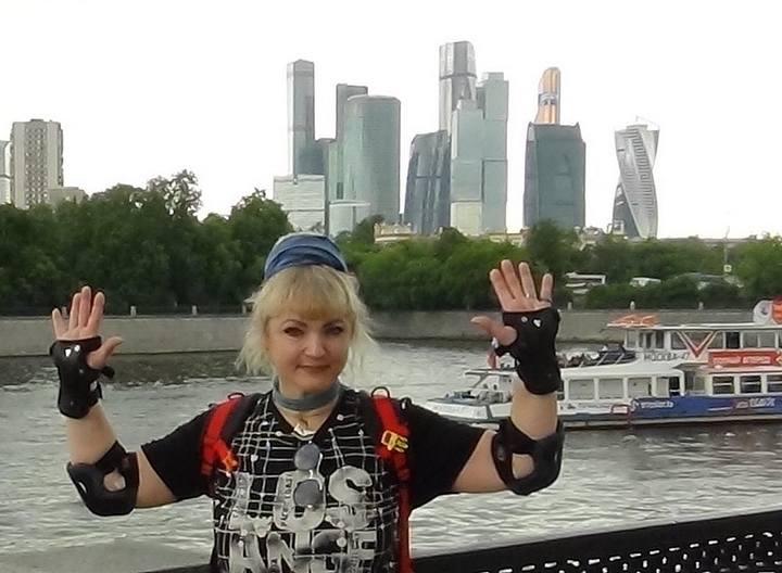 http://images.vfl.ru/ii/1497377401/be15fd0a/17559922_m.jpg