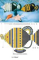 http://images.vfl.ru/ii/1497385366/53e95225/17561718_s.jpg