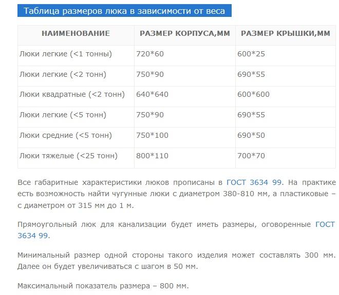 http://images.vfl.ru/ii/1497386549/05564946/17561923.jpg