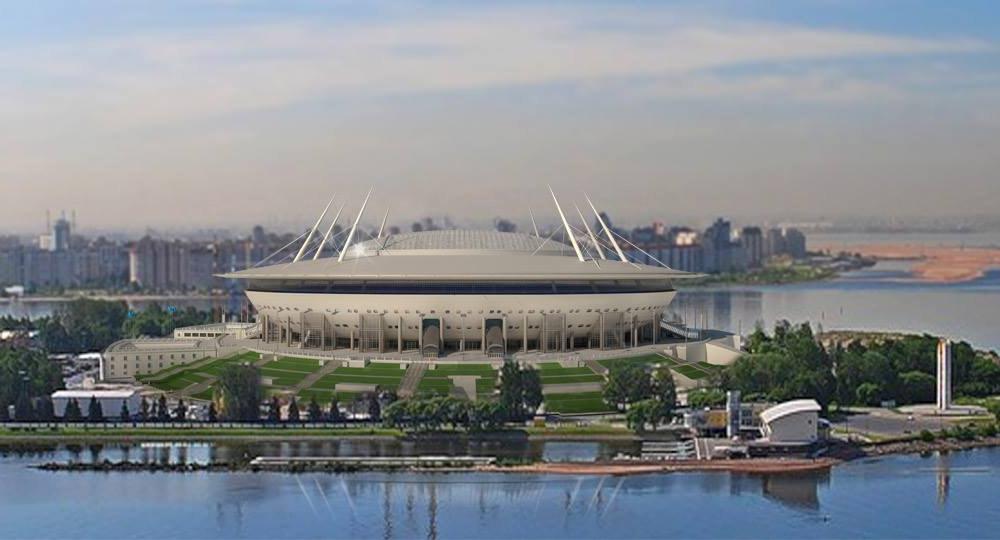http://images.vfl.ru/ii/1497399025/316de6a8/17563024.jpg