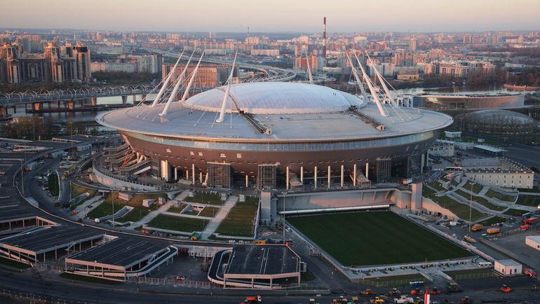 http://images.vfl.ru/ii/1497399124/b7327795/17563028.jpg
