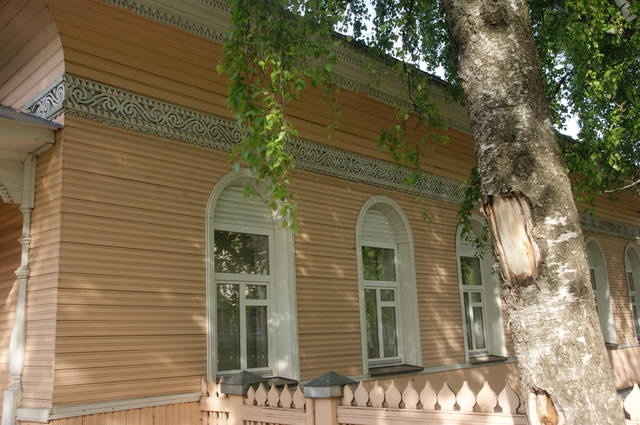 http://images.vfl.ru/ii/1497422832/2f10d095/17564850_m.jpg