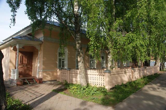 http://images.vfl.ru/ii/1497422832/310c95ca/17564849_m.jpg