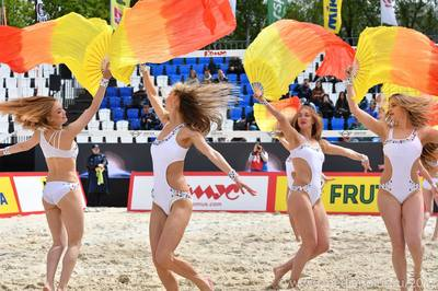 http://images.vfl.ru/ii/1497434953/b734eed5/17567247_m.jpg