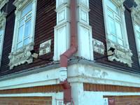 http://images.vfl.ru/ii/1497448901/7de1f76c/17570239_s.jpg
