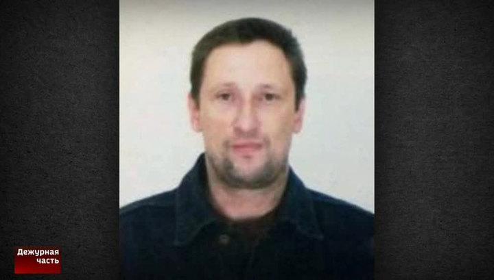 http://images.vfl.ru/ii/1497477144/d6142b8b/17575798.jpg