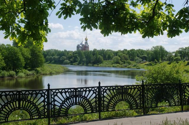 http://images.vfl.ru/ii/1497537518/3fdd6051/17583133_m.jpg