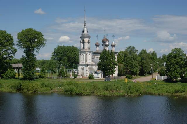 http://images.vfl.ru/ii/1497537521/1b2826d1/17583140_m.jpg