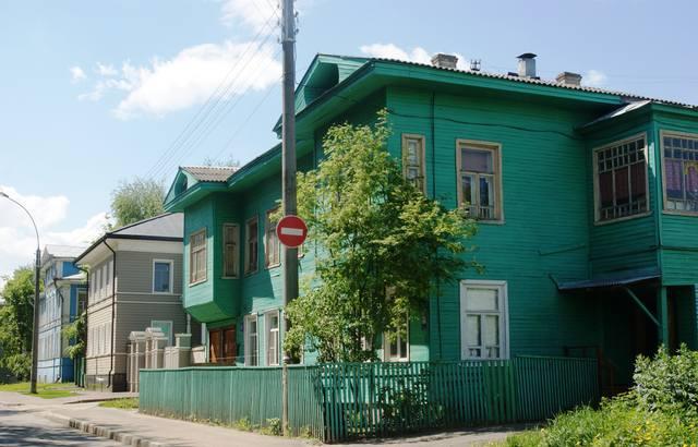 http://images.vfl.ru/ii/1497537521/6db0ea03/17583142_m.jpg