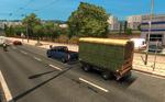 Brasilian Traffic Pack v5.6