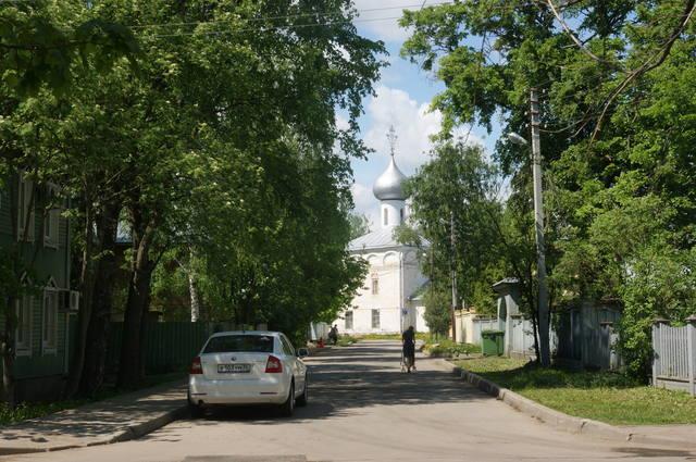 http://images.vfl.ru/ii/1497538994/b13f7bc6/17583422_m.jpg