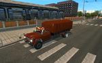 Brasilian Truck Traffic Pack v7.6