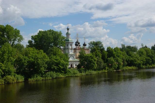http://images.vfl.ru/ii/1497548839/ee8e9387/17585194_m.jpg