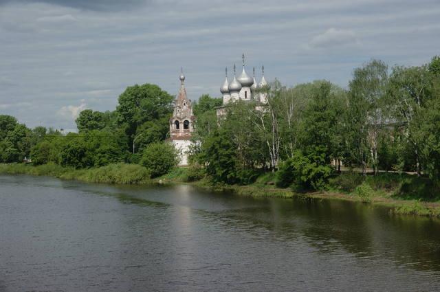 http://images.vfl.ru/ii/1497548842/ae6af263/17585200_m.jpg