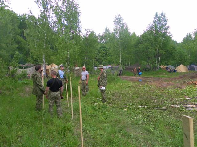 http://images.vfl.ru/ii/1497549084/5379a6f6/17585249_m.jpg