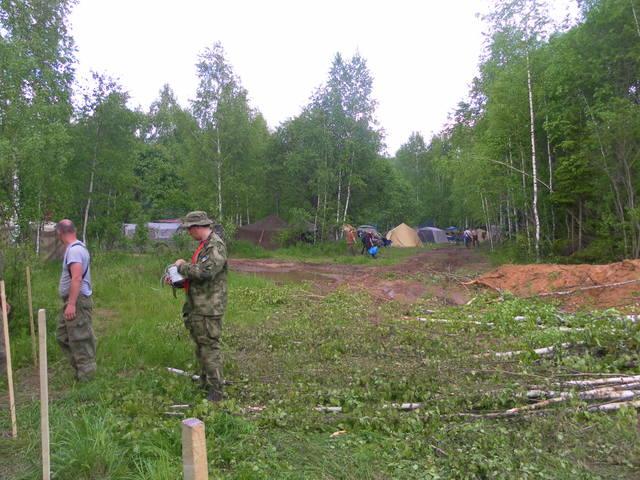 http://images.vfl.ru/ii/1497549085/176ab9af/17585256_m.jpg