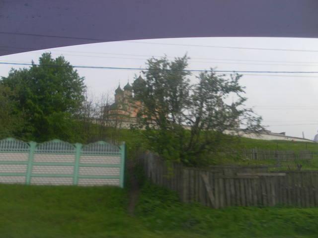 http://images.vfl.ru/ii/1497549094/4f264c24/17585272_m.jpg