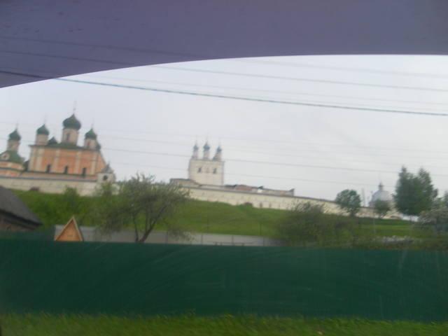 http://images.vfl.ru/ii/1497549097/baa9864c/17585285_m.jpg