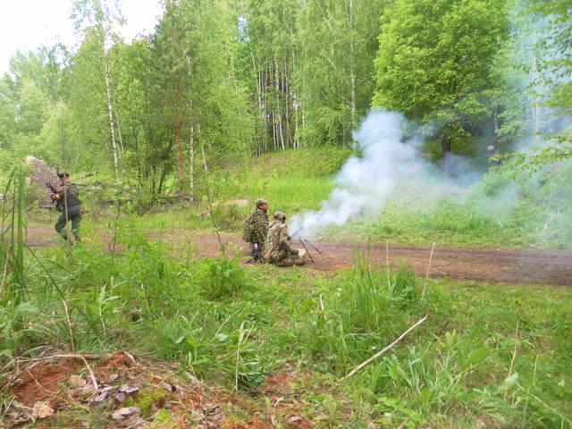 http://images.vfl.ru/ii/1497549098/3e1ff46e/17585290_m.jpg