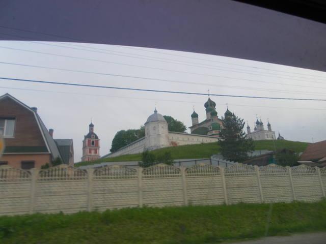 http://images.vfl.ru/ii/1497549098/6704d909/17585287_m.jpg