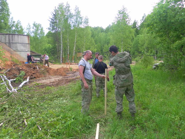 http://images.vfl.ru/ii/1497549099/08aa0cf8/17585298_m.jpg