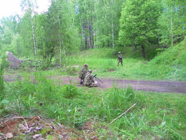http://images.vfl.ru/ii/1497549101/90ee03d9/17585305_m.jpg