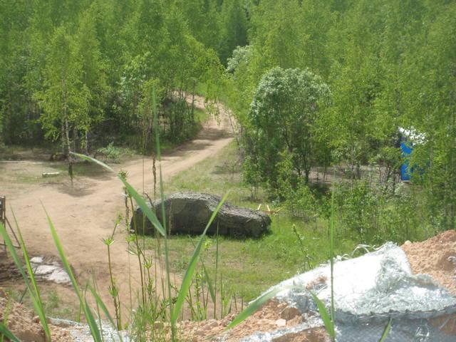 http://images.vfl.ru/ii/1497549762/2f7dc413/17585403_m.jpg