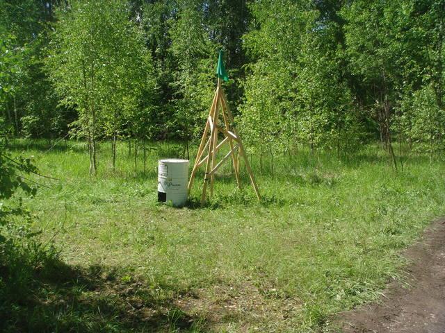 http://images.vfl.ru/ii/1497549762/8fbff639/17585400_m.jpg