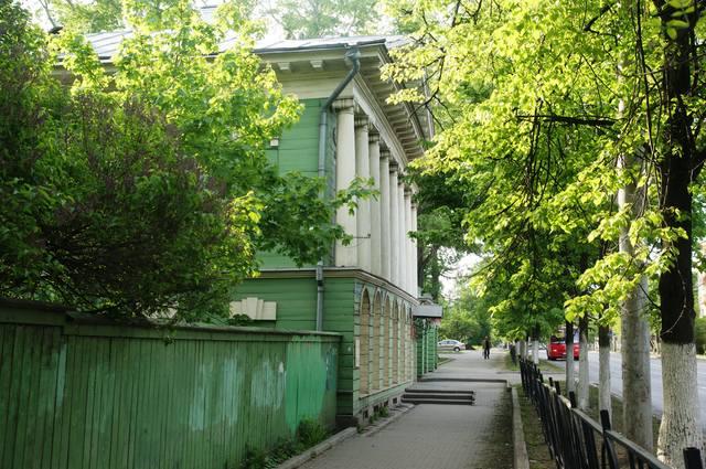 http://images.vfl.ru/ii/1497553457/8507376a/17586295_m.jpg